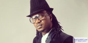 P-Square's Paul Okoye Reacts to Tiwa Savage and Tee Billz Marriage Saga